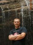 Dmitriy, 35  , Flensburg