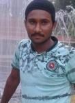 Reman, 18  , Mudbidri
