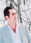 Nauzad, 33  , Erbil