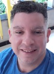 Ebison, 48  , Cachoeiro de Itapemirim