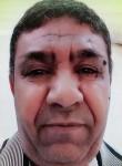 Habib, 63  , Ar Rifa
