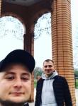 Vlad, 26, Romny