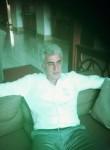 tatar24ali, 53, Chelyabinsk