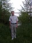 aleksey, 36, Izhevsk
