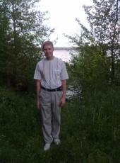 aleksey, 36, Russia, Izhevsk