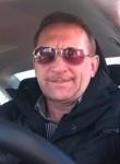Vladimir, 56  , Volzhskiy (Samara)