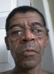 Eugenio, 56  , Santos