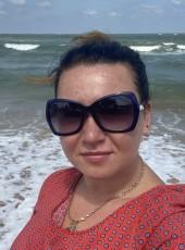Aleksa, 38, Russia, Moscow