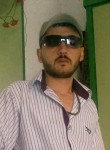 عامر, 31  , Hamah
