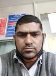 Shiv Kumar, 34  , Delhi
