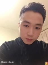 你男朋友, 25, China, UEruemqi