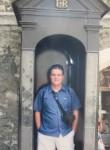 marcel, 45  , Johannesburg