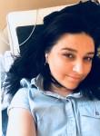 Анастасия, 32 года, Донецьк