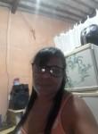 Veronice , 45  , Sao Paulo
