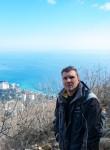 Ruslan, 35  , Yalta