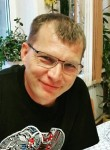 cergey, 43  , Vasilevo