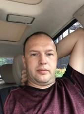 Aleksandr, 41, Russia, Vladivostok