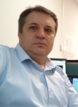 Rustam, 47  , Tobolsk