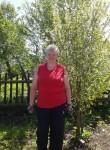 Olga , 61  , Velikiye Luki