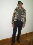Andrey, 48, Kherson