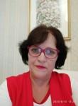 Nelli, 53  , Battipaglia