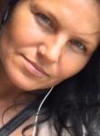 Petra, 38  , Vienna