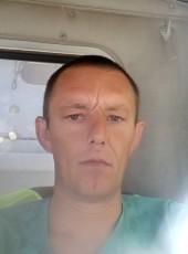Serega, 41, Russia, Chesma
