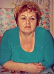 Nadezhda, 51  , Nizhniy Ingash