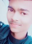 Ãñúj, 21  , Jagdishpur