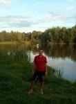 Олег, 29  , Morshyn