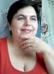 nina gheorghita, 55  , Chisinau