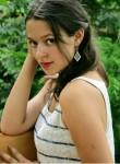Yuliya, 19, Kiev