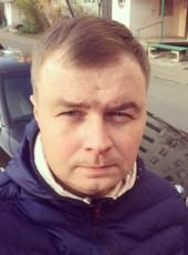 Дмитрий, 29, Россия, Псков