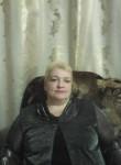 Светлана, 53 года, Койгородок