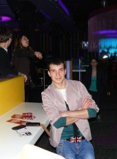 Владислав, 31, Україна, Луганськ