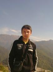 Yuriy, 31, Russia, Rostov-na-Donu