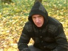 sergey, 50 - Just Me Photography 3