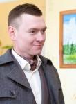 Dmitriy, 34  , Ezhva