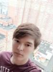 Aleksey, 20  , Lyubertsy
