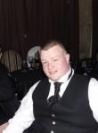 brian, 32  , Glasgow