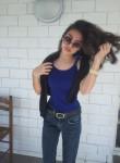 Viktoriya, 19  , Karasuk