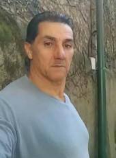 Aecio, 40, Brazil, Sao Paulo