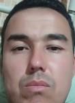 Rashid, 32, Mytishchi