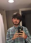 Colton Stipe, 19  , Havelock
