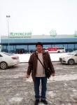 Budulay, 57  , Tashkent