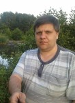 Aleksey, 40  , Starozhilovo