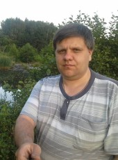 Aleksey, 41, Russia, Ryazan