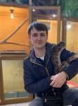Aleksey, 26  , Yakutsk