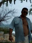 krasen petroff, 41  , Varna