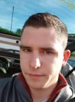 Anthony, 22  , Villeneuve-sur-Lot